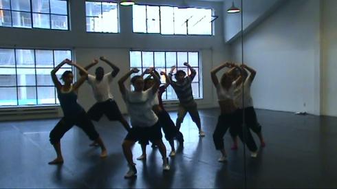 oip-dance-intensive-4
