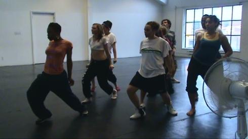 oip-dance-intensive2